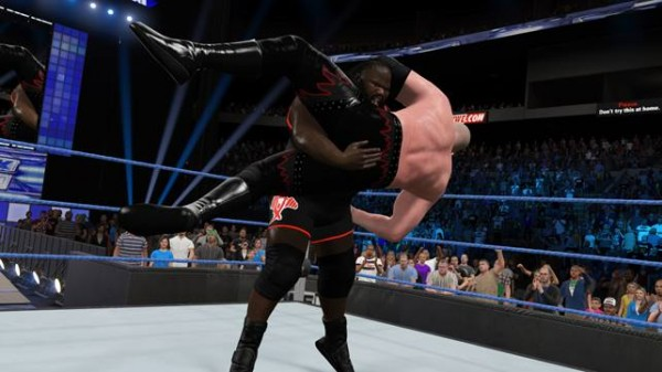 wwe-2k-screenshot-09