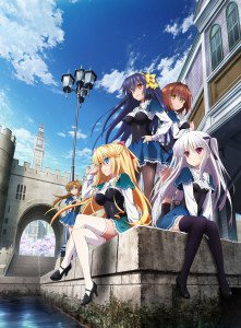 Absolute-Duo-Promo-Art-001