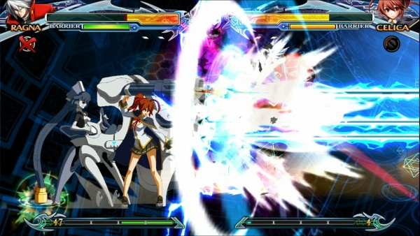 BlazBlue-Chrono-Phantasma-Extend-jpn-screenshot- (7)