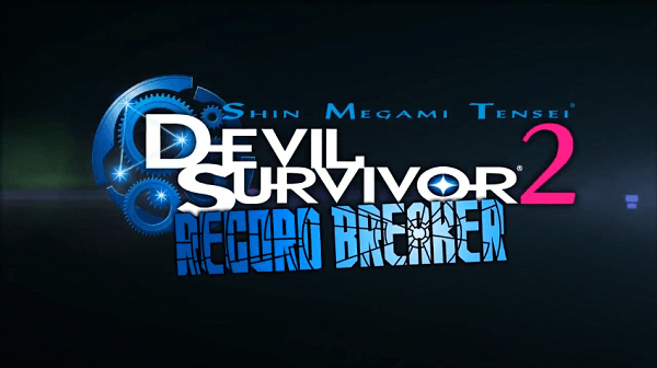 Devil-Survivor-2-Record-Breaker-title