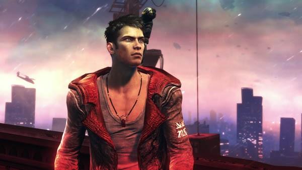 DmC-devil-may-cry-definitive-screenshot-05
