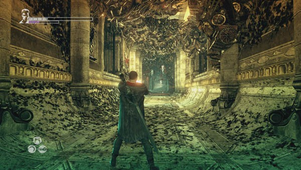 DmC-devil-may-cry-definitive-screenshot-11