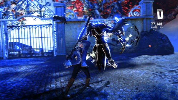DmC-devil-may-cry-definitive-screenshot-12