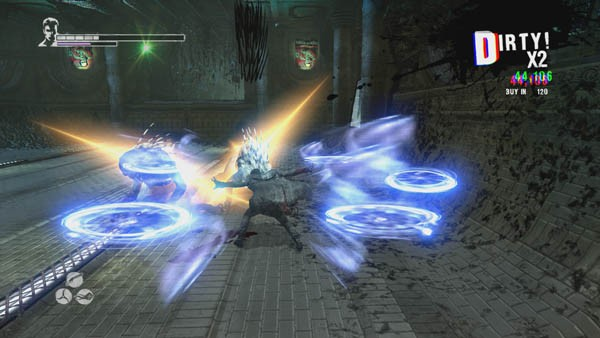 DmC-devil-may-cry-definitive-screenshot-13