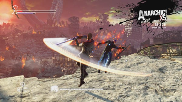 DmC-devil-may-cry-definitive-screenshot-16