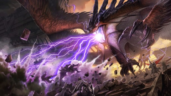 Dragons-of-Tarkir-Prerelease-Screenshot-01