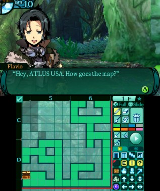 Etrian-Odyssey-Untold-2-The-Fafnir-Knight-screenshot- (5)
