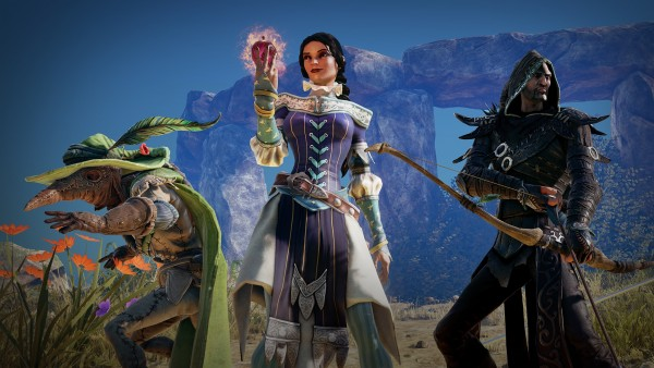 Fable-Legends-screenshot-41