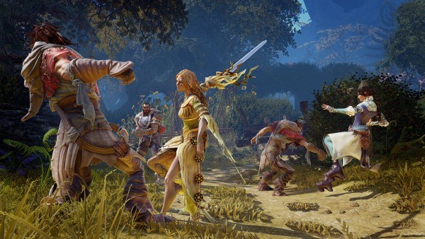 Fable-Legends-screenshot-42
