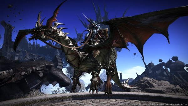 Final-Fantasy-XIV-heavensward-screenshot-02
