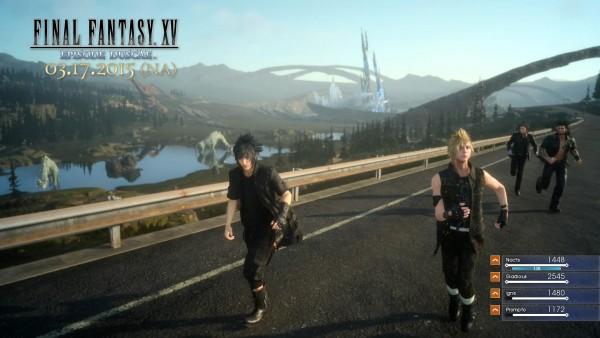 Final-Fantasy-XV-Episode-Dusca-screenshot- (11)