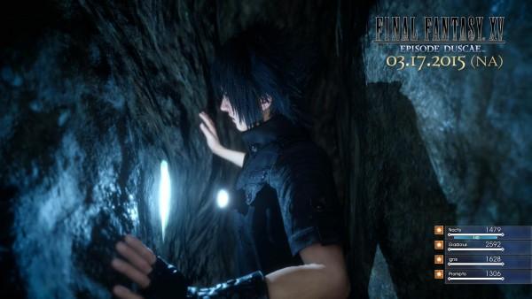 Final-Fantasy-XV-Episode-Dusca-screenshot- (17)