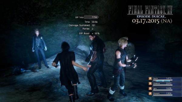 Final-Fantasy-XV-Episode-Dusca-screenshot- (20)