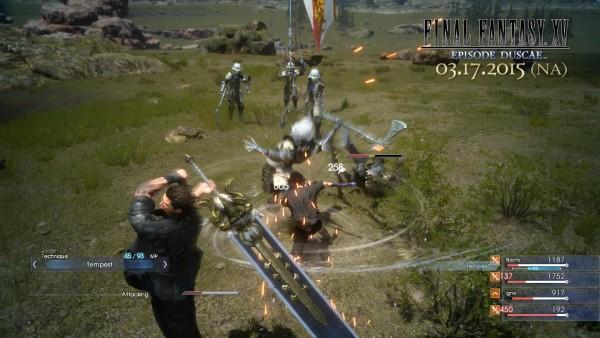 Final-Fantasy-XV-Episode-Dusca-screenshot- (8)