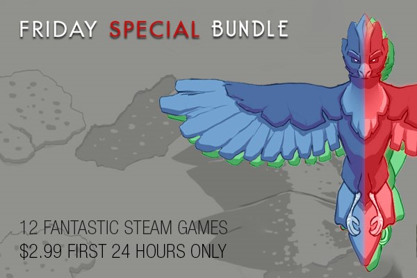Friday-Special-Bundle-12-March-13