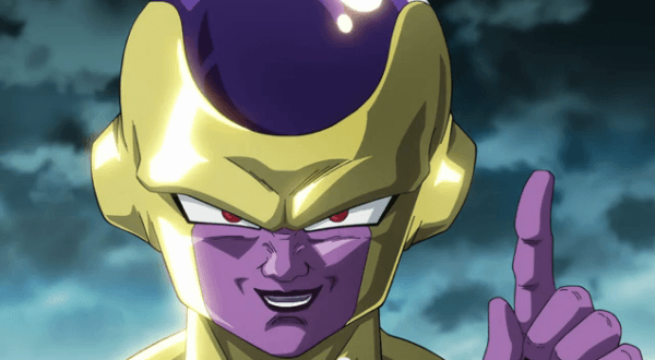 Frieza-new-form-revival-of-f-02