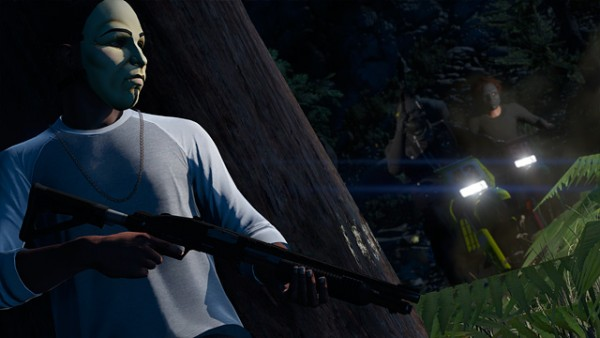 GTAV-Screenshot-02