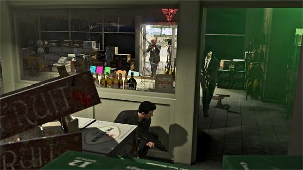 GTAV-Screenshot-03