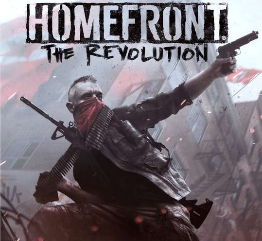 HomeFront-The-Revolution-Artwork-01