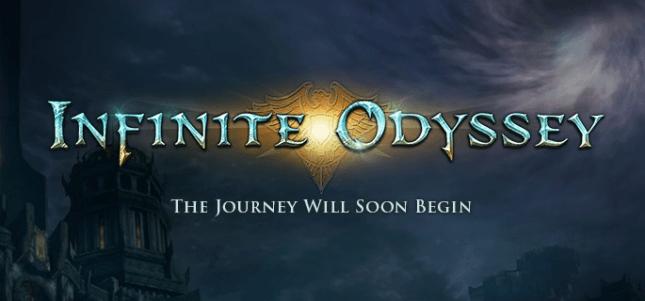 Infinite-Odyssey-Screenshot-01