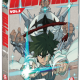 Kill la Kill Volume Three Review