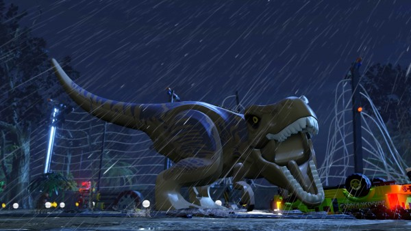 LEGO-Jurassic-World-Screenshot-01