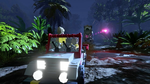 LEGO-Jurassic-World-Screenshot-04