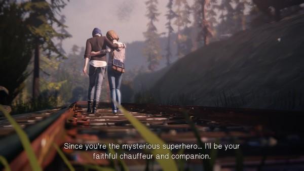 Life-is-strange-screenshot-05