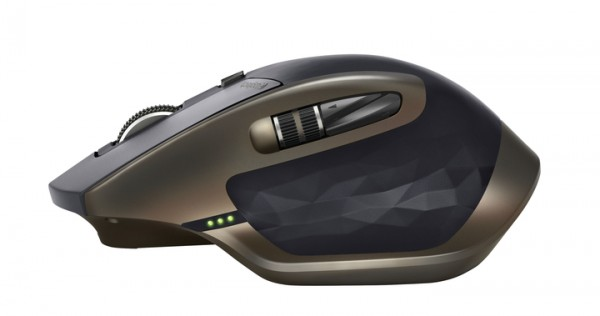 Logitech-MX-Master-Wireless-Mouse-01