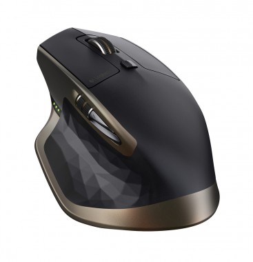 Logitech-MX-Master-Wireless-Mouse-02