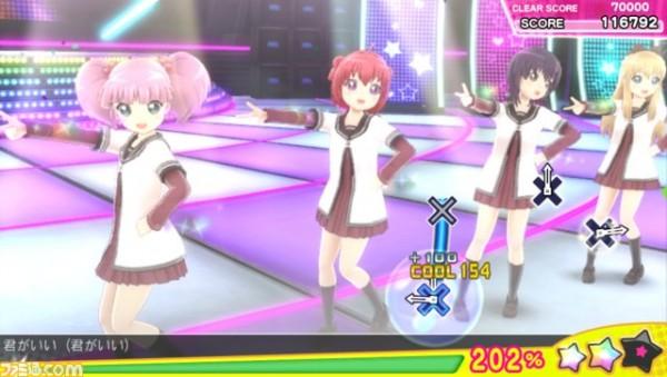 Miracle-Girls-Festival-screenshot-01
