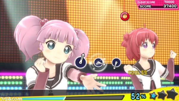 Miracle-Girls-Festival-screenshot-02