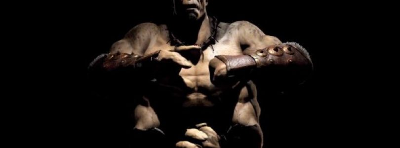 Mortal Kombat X Official TV Spot Promotes the Fight
