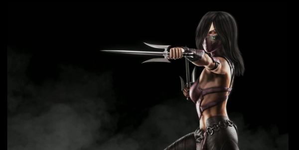 Mortal-Kombat-X-Mileena-Render-01