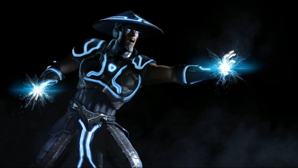 Mortal-Kombat-X-Raiden-Render-02
