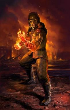 Mortal-Kombat-X-Scorpion-Skin-01
