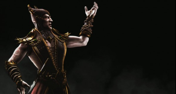 Mortal-Kombat-X-Shinnok-Render-01