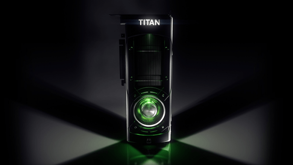 NVIDIA-Rise-with-Titan-X-in-their-GeForce-Gaming-Update-Screenshot-01