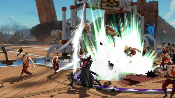 One-Piece-Pirate-Warriors-3-Screenshot-03