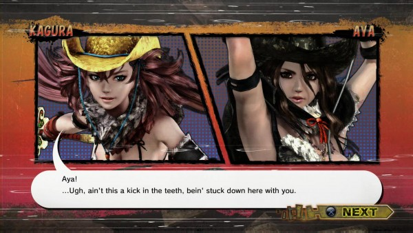 Onechanbara-Z2-Chaos-eng-screenshot- (1)