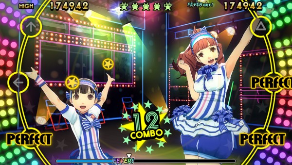 Persona-4-Dancing-All-Night-screenshot-17