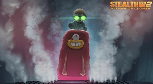 Stealth-Inc-2-Screenshot-1.0