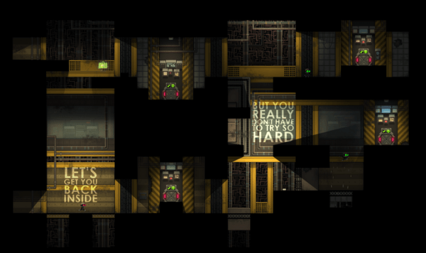 Stealth-Inc-2-Screenshot-2.0