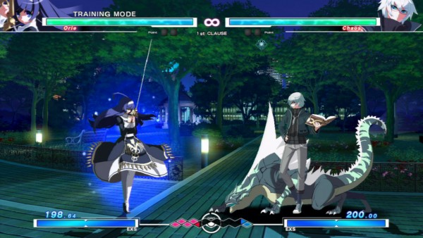 Under-Night-In-Birth-Exe-Late-screenshot-15