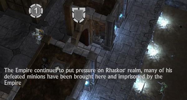 War-For-The-Overworld-screenshot-05