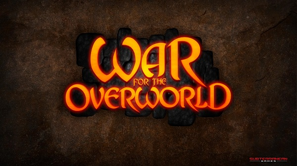 War-for-the-Overworld-Cover-Art