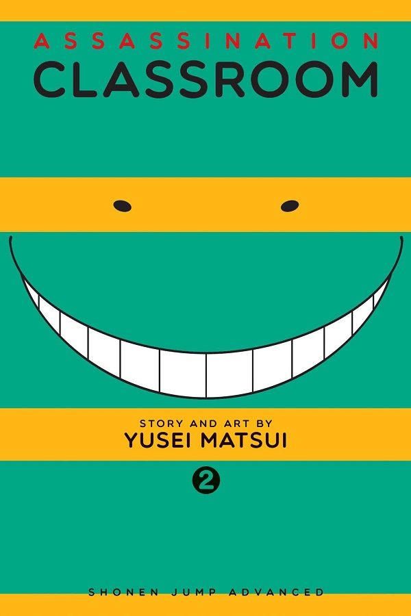 assassination-classroom-volume-2-cover-art
