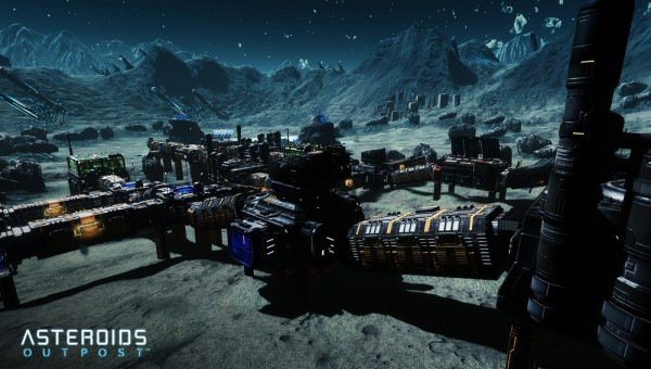 asteroids-outpost-screenshot-001