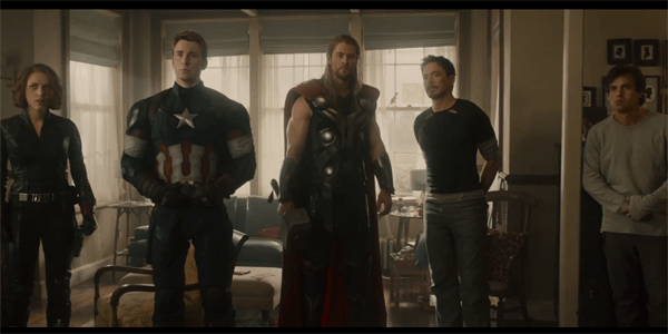 avengers-age-of-ultron-screenshot-02
