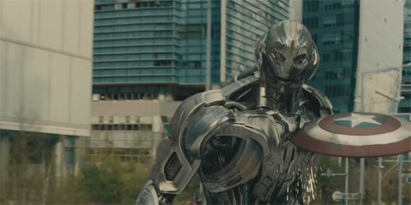 avengers-age-of-ultron-screenshot-03